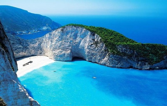 Greece Holiday Rentals Vacation Homes Luxury Beach Apartments Villas With Private Pools