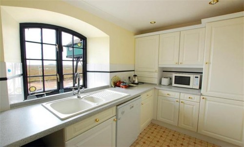 1 bedroom holiday apartment to rent in wells next the sea - One bedroom apartments in norfolk ...