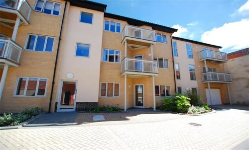 1 bedroom apartment rental in norwich norfolk - One bedroom apartments in norfolk ...