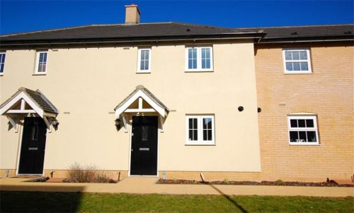 2 Bedroom Holiday Homes To Rent In Norwich Norfolk