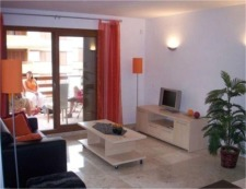 Click Here For Details of This Apartment to Rent in Punta Prima